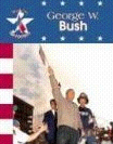 bush and bin laden same cover