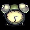 alarm-clizock