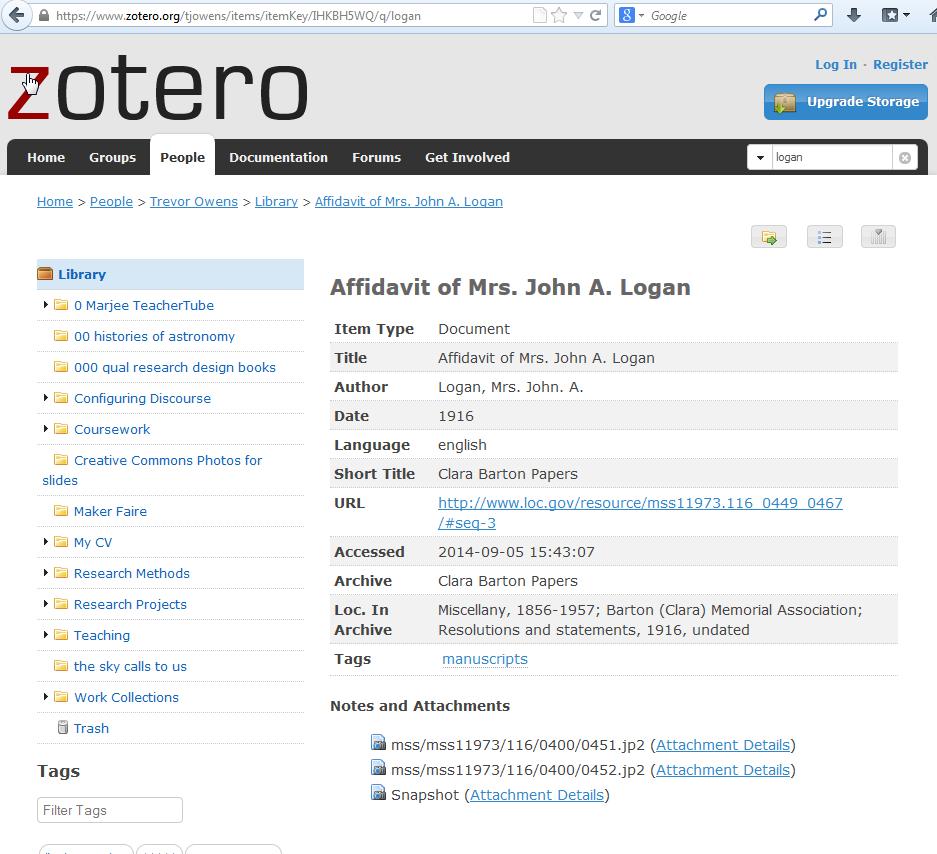 zotero-item-page